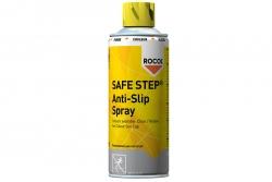 Spray antypoślizgowy przezroczysty Safe Step