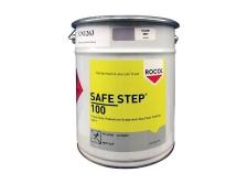 Powłoka antypoślizgowa Safe Step 100