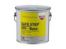 Powłoka antypoślizgowa Safe Step 200