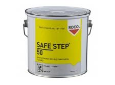 Powłoka antypoślizgowa Safe Step 50