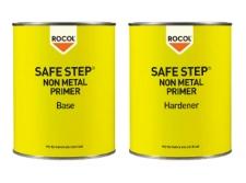 Podkład na podłoża niestalowe Safe Step NON METAL PRIMER - 0,7 l