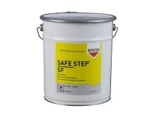 Powłoka antypoślizgowa Safe Step 500