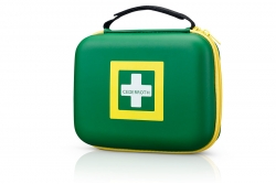 Apteczka przenośna Cederroth First Aid Kit Medium