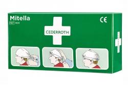 Chusta trójkątna Cederroth Mitella