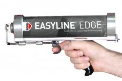 Aplikator ręczny Easyline Edge